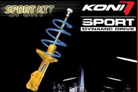 Koni 1130-SportKit
